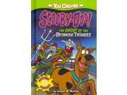 The Ghost of the Bermuda Triangle You Choose: Scooby-Doo! 9SIA9UT3YM4743