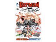 Batman: Li'l Gotham DC Comics: Batman: Li'l Gotham 9SIADE46237521