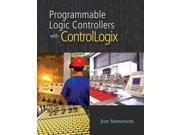 Programming Controllogix Programmable Automation Controllers PAP/CDR