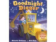 Goodnight Digger Goodnight 9SIAA9C3WR9757