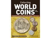 Collecting World Coins Collecting World Coins 15 Cuhaj, George S. (Editor)/ Michael, Thomas (Contributor)