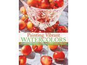 Painting Vibrant Watercolors 9SIAEP16E65157