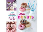 Mini Donuts 9SIADE46251026