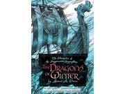 The Dragons of Winter Chronicles of the Imaginarium Geographica