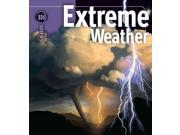 Extreme Weather Insiders 9SIA9UT3XU7809