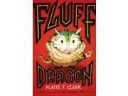 Fluff Dragon Bad Unicorn Reprint 9SIAA9C3WP9423