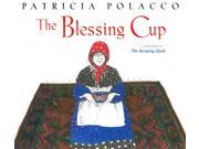 The Blessing Cup 9SIAA9C3WX4239