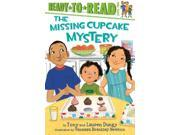 The Missing Cupcake Mystery Ready-to-Read. Level 2