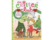 Amy's Very Merry Christmas Critter Club 9SIA9UT3YN6080
