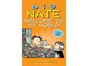 Big Nate Big Nate PAP/PSTR