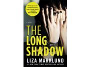 The Long Shadow Reprint