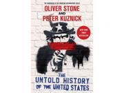 The Untold History of the United States Reprint 9SIADE461Z7676