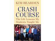 Crash Course Reprint