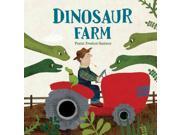 Dinosaur Farm 9SIAA9C3WU0072