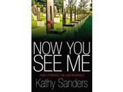 Now You See Me Sanders, Kathy