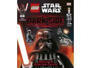 The Dark Side Lego Star Wars 9SIAA9C3WV2990