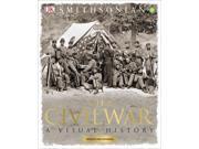The Civil War Revised