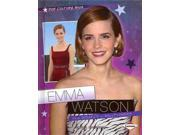 Emma Watson Pop Culture Bios