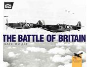 The Battle of Britain 9SIA9UT3YJ4711