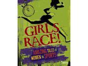 Girls Race! Savvy 9SIA9UT3YK7544