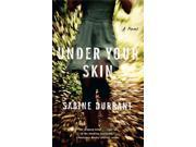 Under Your Skin Reprint 9SIAA9C3WH4914