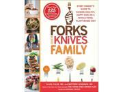 Forks over Knives Family Forks over Knives 9SIABHA5RV5766