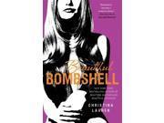 Beautiful Bombshell Lauren, Christina