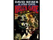 Hell's Gate Reprint 9SIA9UT3YJ4434