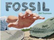 Fossil 9SIA9UT3Y76589