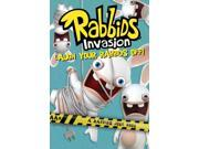 Laugh Your Rabbids Off! Rabbids Invasion