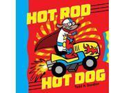Hot Rod Hot Dog 9SIABHA5858715