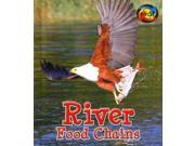 River Food Chains Heinemann First Library 9SIA9UT3YM8128