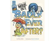 Sadly Ever After? Disney / Pixar Inside Out 9SIA9UT3Y84591