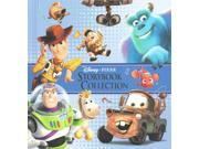 Disney - Pixar Storybook Collection Disney - Pixar Storybook Collection 2 9SIA9UT3YN0946