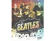 The Beatles Edge Books