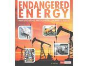 Endangered Energy Fact Finders