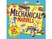 Mechanical Marvels Record Breakers LTF POP 9SIA9UT3YT0565