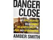 Danger Close 9SIABHA64F8554