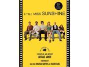 Little Miss Sunshine Newmarket Shooting Script 9SIA9UT3Y12484