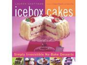 Icebox Cakes 9SIA9UT3Y01775