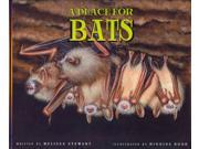 A Place for Bats A Place for
