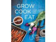 Grow Cook Eat 9SIA9UT3XJ7627