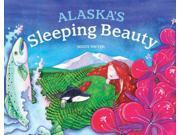 Alaska's Sleeping Beauty 9SIA9UT3Y50935