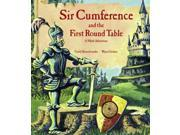 Sir Cumference and the First Round