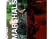 U.S. Marshals 9SIA9UT3YS8640