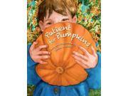Patient for Pumpkins