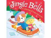 Jingle Bells BRDBK 9SIA9UT3YB9666