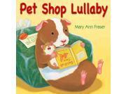 Pet Shop Lullaby 9SIA9UT3XP2893