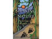 Speaking with Nature 1 9SIA9UT3YS2341