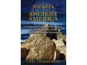 Secrets of Ancient America 1